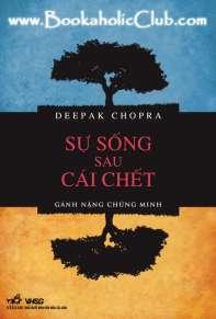 su-song-sau-cai-chet