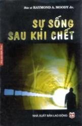 Su-Song-Sau-Khi-Chet-12473-300x440-249x249x249