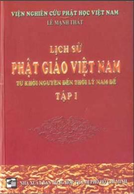 lich-su-phat-giao-vietnam