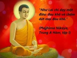 buddha-2r