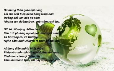 greenleafearth-448649
