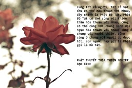 phat thuyet thap thien nghiep dao kinh