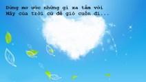 Cute-Cloud-Wallpaper-1024x576