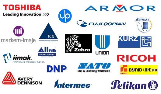 ribbon_logos