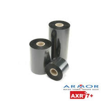 axr 7 armor resin ribbon