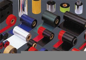 General resin ribbon SDF300 110mmx300m