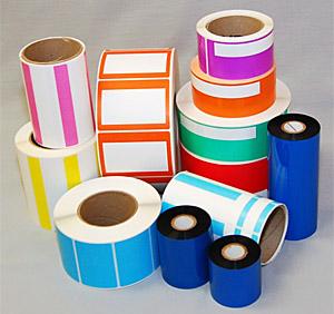 muc in ma vach ribbon wax resin premium us150 110mmx300m