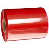 giá mua ribbon in mã vạch Union