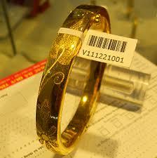 ribbon mực in mã vạch tem vàng