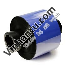 itw resin durable ribbon p310