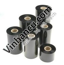 giá itw ribbon resin b325