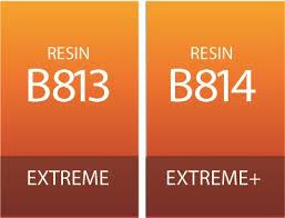 ITW Resin Ribbon B813 B814