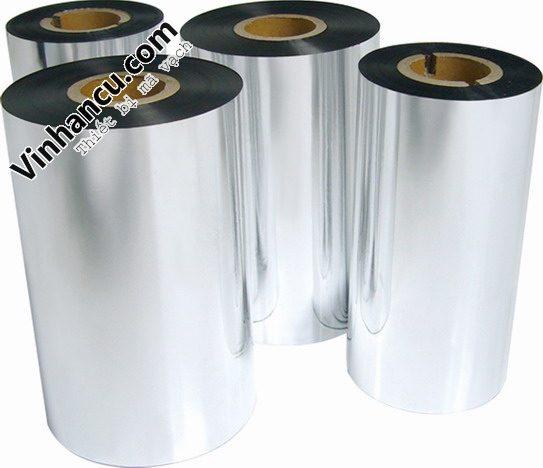 dynic ht8plus hmf wax resin