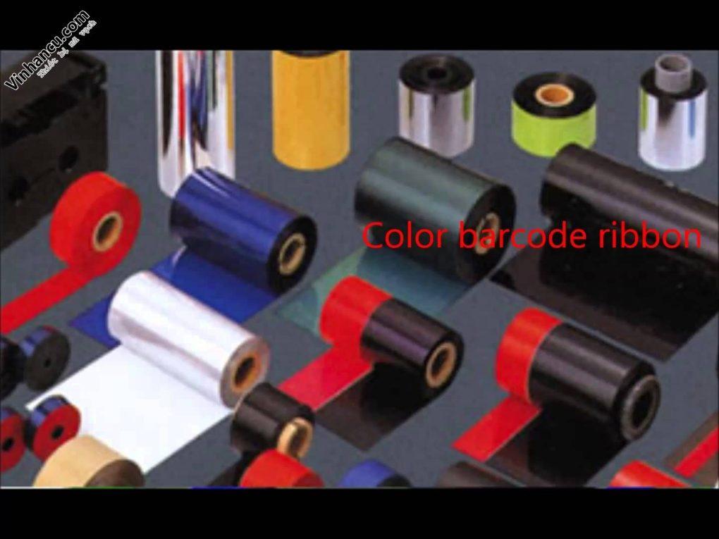 bán resin ribbon sd180 rn710