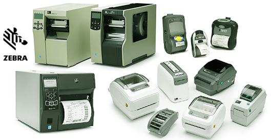 mua máy in tem nhãn mã vạch công nghiệp
