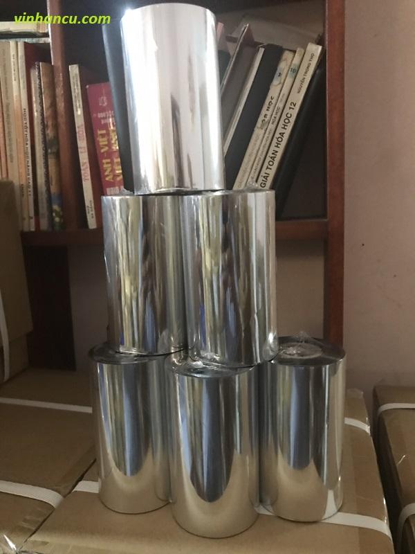 Bán Mực Ribbon V2 (110mmx300m) giá sỉ