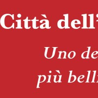 Monardo Café Gourmet promove dois jantares solidários em prol de vítimas do  terremoto de Amatrice/Itália