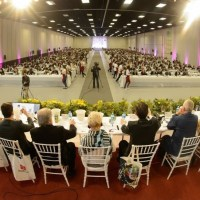 Avaliação Nacional de Vinhos Safra 2016: Miolo classifica 8 amostras