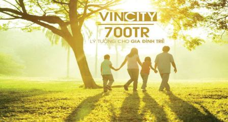 vincity-700tr
