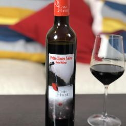 vinho 8