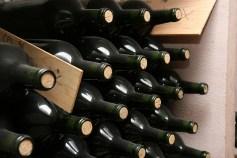 Como conservar seu vinho