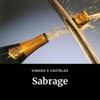 O que é Sabrage ?