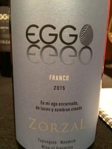 grand cru tasting 2017 eggo franco