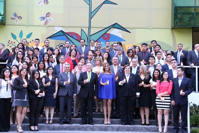 Vinicio Cerezo conmemora el 30 aniversario de los Acuerdos de Esquipulas II