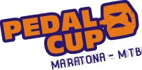 Pedal Cup