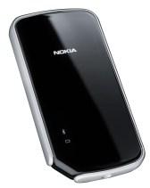 Nokia SE-33W