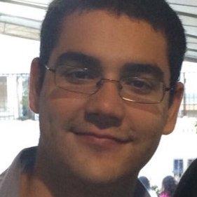 Vinícius Caldas Barbosa