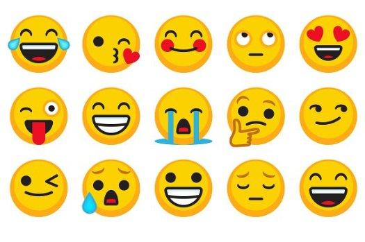 popular-emojis-emoticons-.jpeg