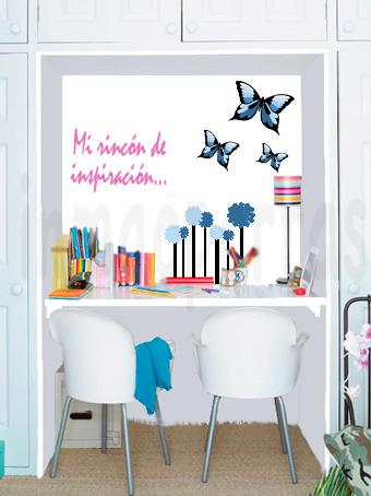 escritorio-en-armario-con-mariposas-azules-marca-agua