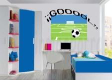 habitacion-juvenil-con-campo-futbol-marca-agua