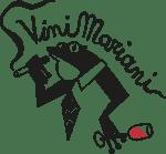 Vini Mariani Logo Email