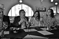 Entrevista con José Alberto Zuccardi: El vino argentino y su búsqueda de calidad.