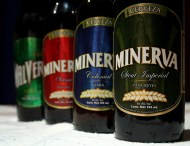 Cerveza artesanal en México, más allá de los dos grandes.