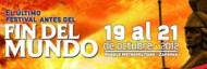 Todo listo para el Festival de la Cerveza Guadalajara 2012 #FestdelaCerveza
