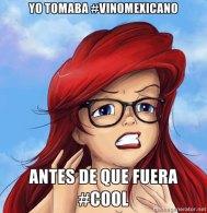 El factor hipster del #VinoMexicano