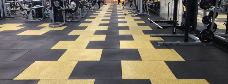 piso-corcho-gimnasio