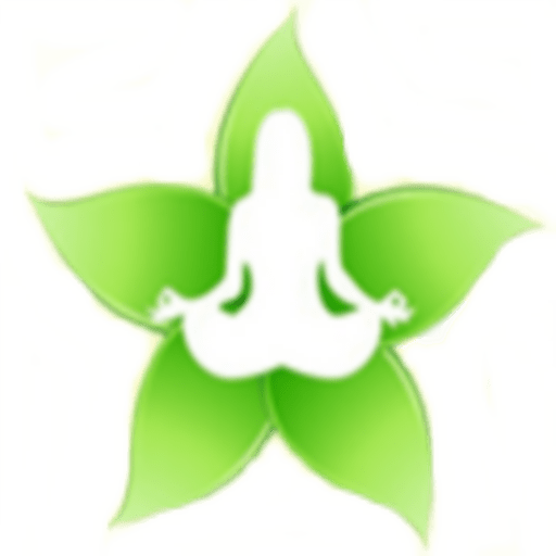 Logo Viniyoga 512px512p