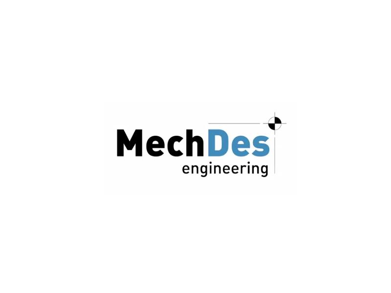 Mechdes