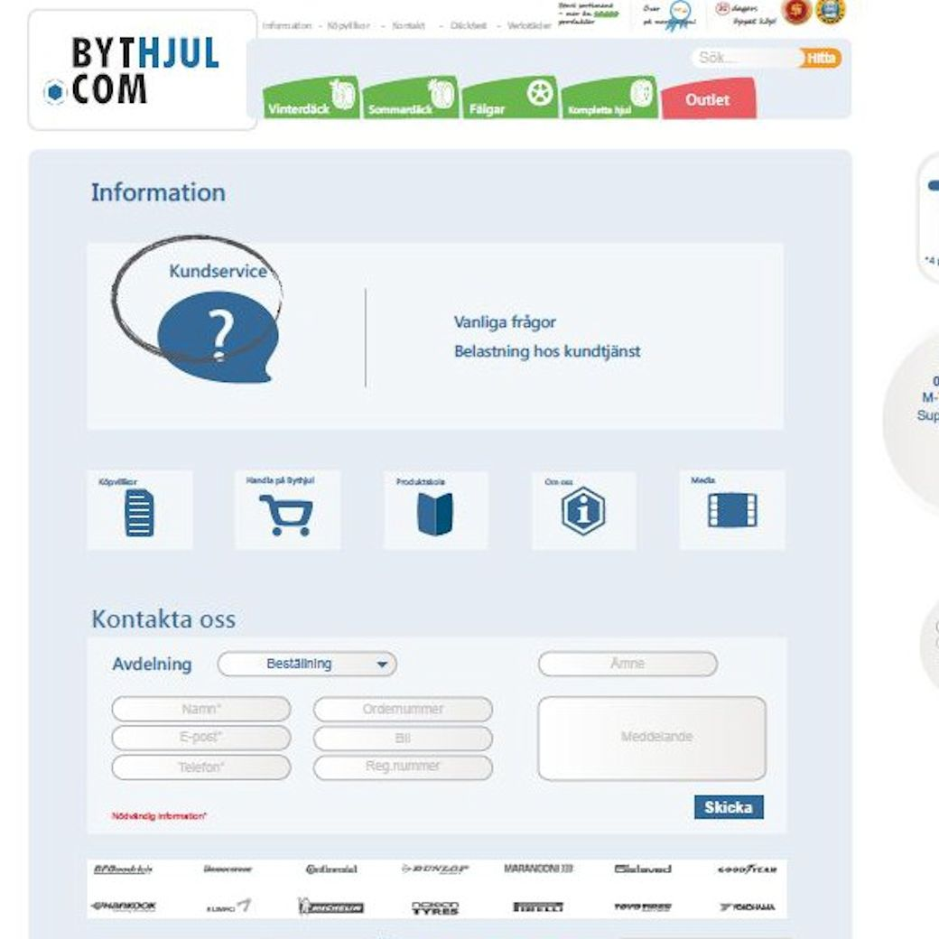 bythjul_featured