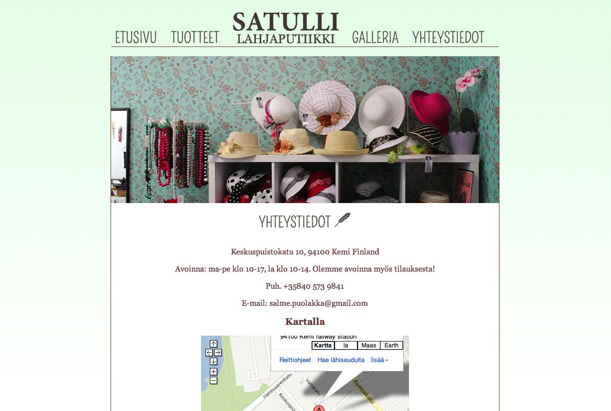 Satulliweb_Kuva_4