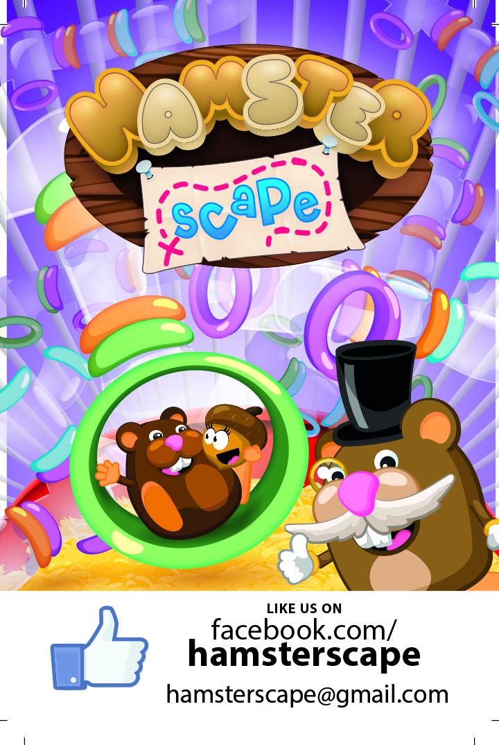 hamsterscape-businesscard