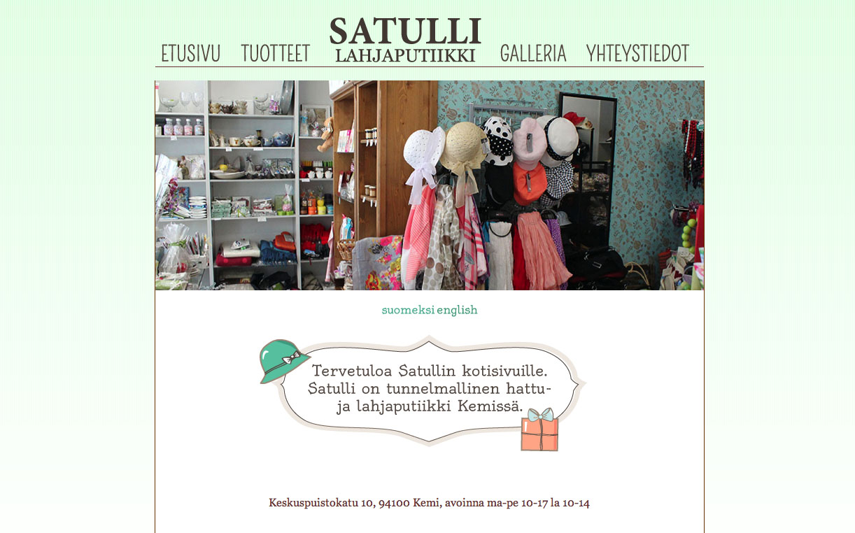 satulliweb_Kuva_1