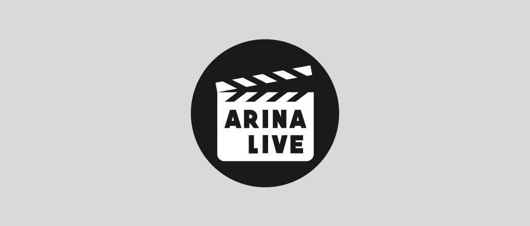 ArinaLive_logo_Vinkkamedia_2017_1030x440px