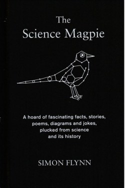Science Magpie