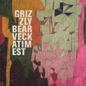 Grizzly Bear –《Veckatimest》