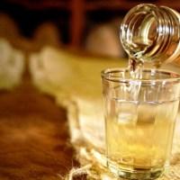 """Cachaça Time"" no Exercito Brasileiro #Bugle Call for Drinks on Brazilian Army"